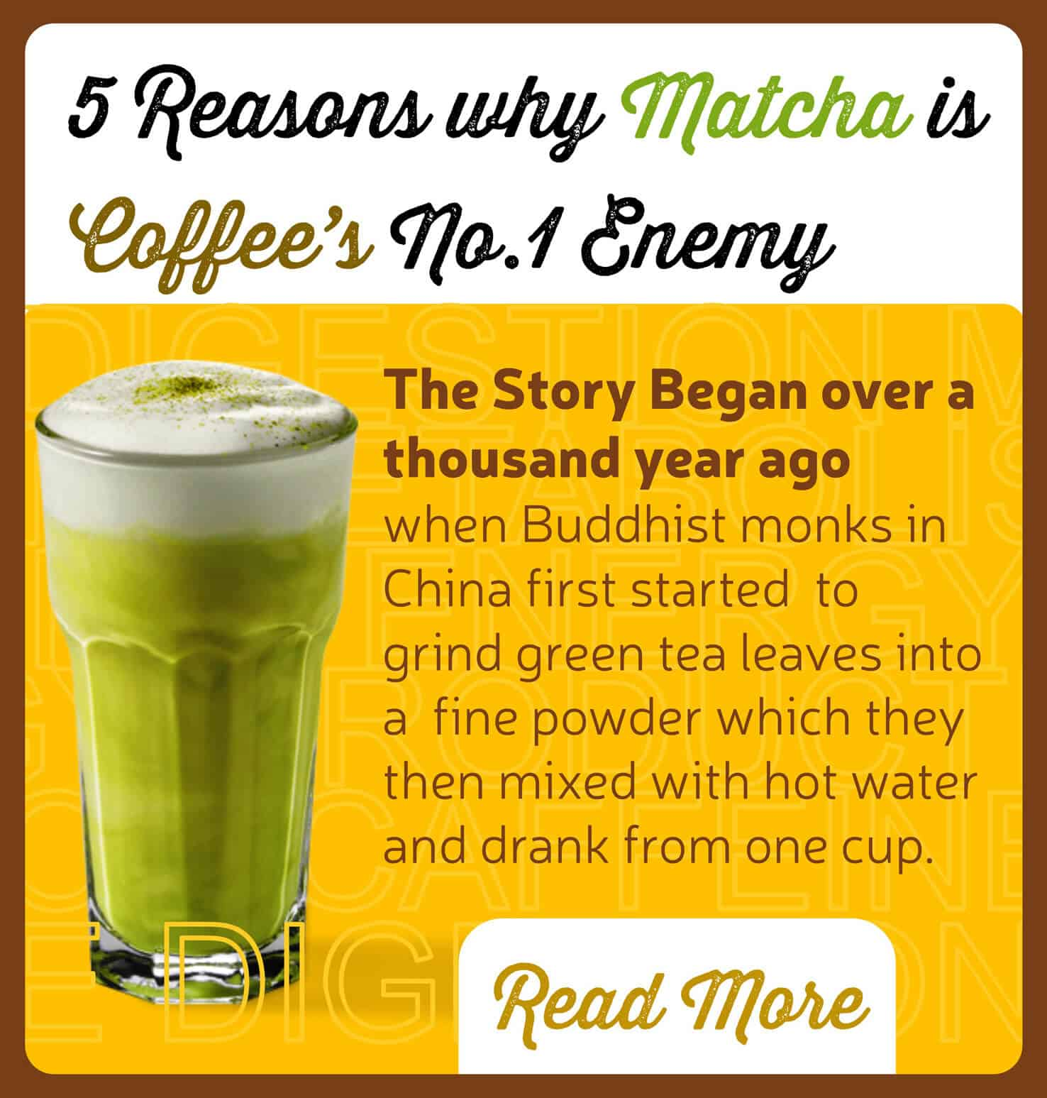5-Reasons-Matcha