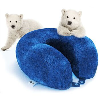 blue-travel-pillow-enzo