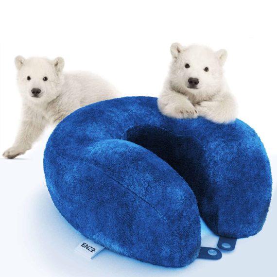 blue-travel-pillow-enzo