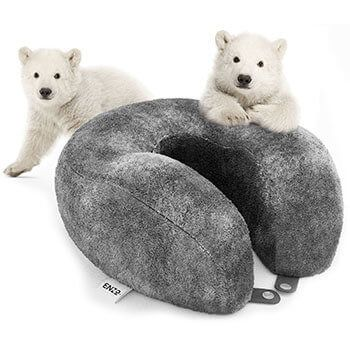grey-travel-pillow