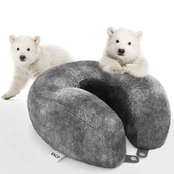 grey-travel-pillow
