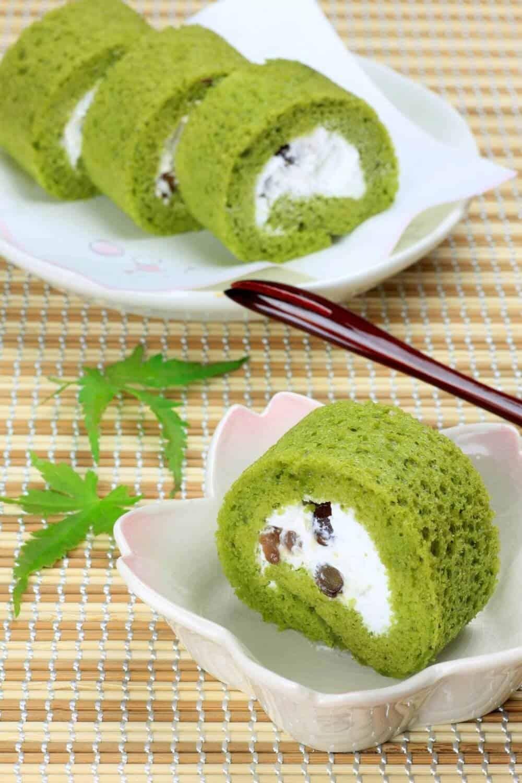 Organic Matcha Green Tea Powder 4oz Enzo Shop Get