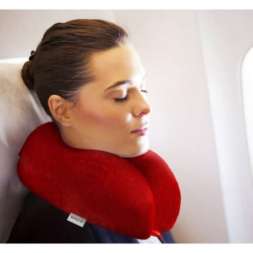 travel-pillow-review