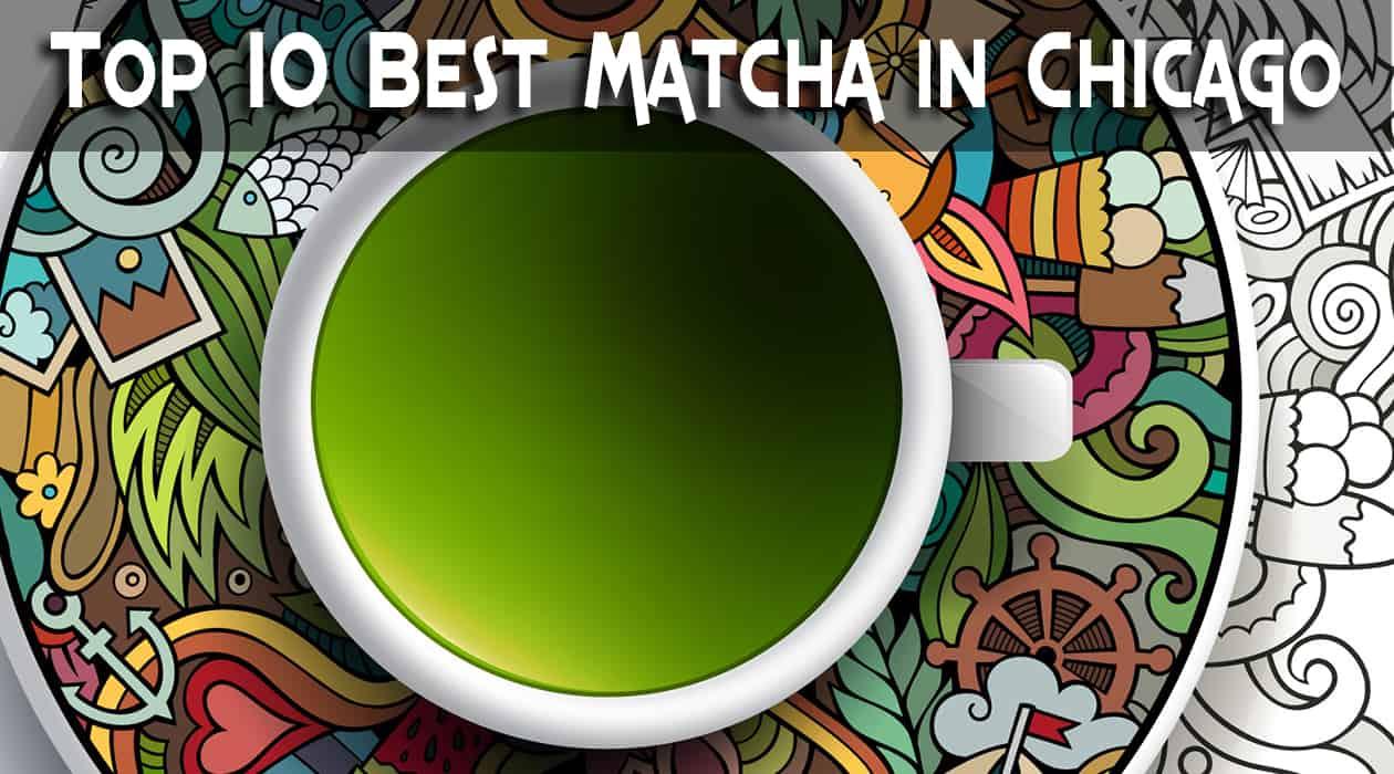 matcha-chicago