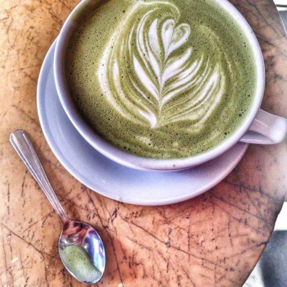 green-tea-los-angeles