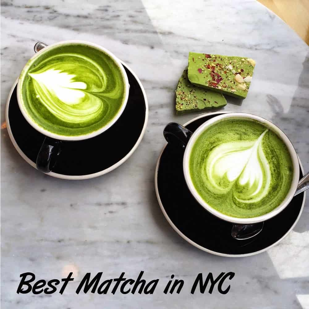 matcha-nyc