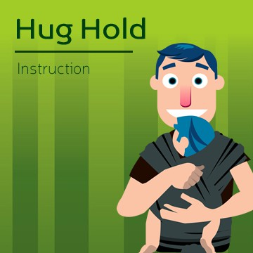 Hughold1