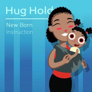 NewbornHughold
