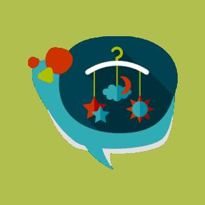 baby icon 1