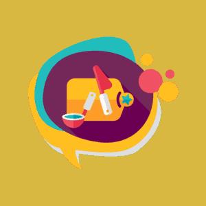baby icon 3