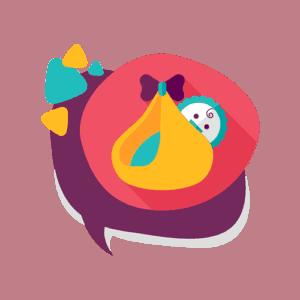 baby icon 5