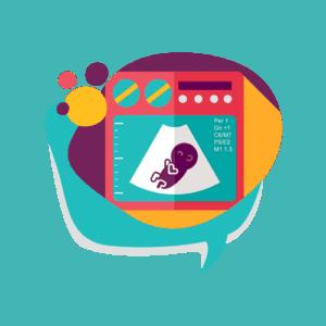 baby icon 6