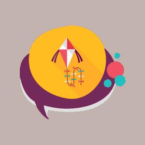 baby icon 8