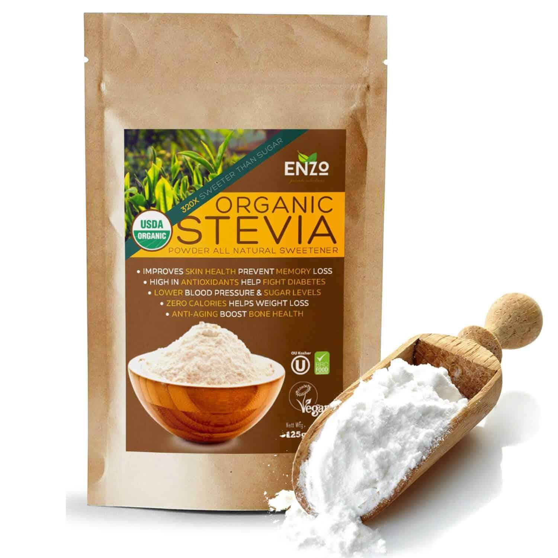 enzo-organic-stevia-125-11