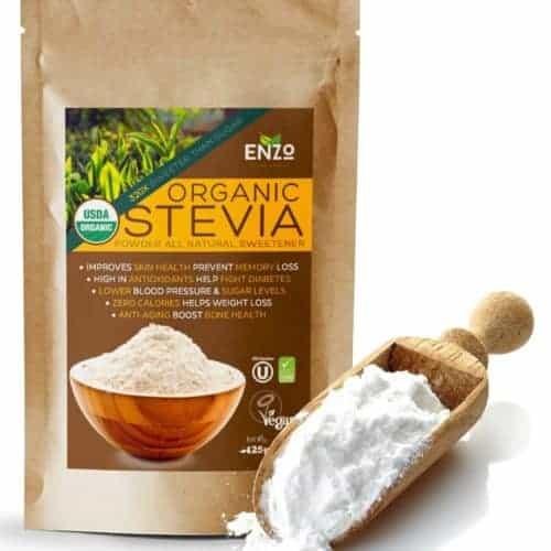 enzo-organic-stevia-125