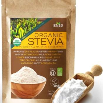 organic-stevia-powder-30g
