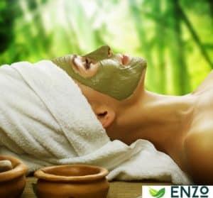 Matcha-Green-Tea-Mask