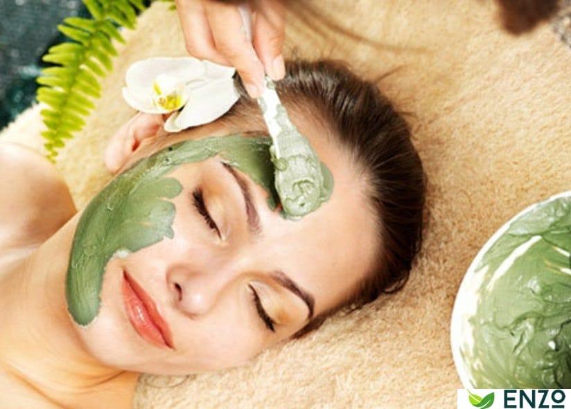 green-mask-e1487717916198