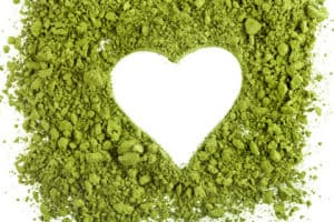 Green-Tea-Prevent-Heart-Disease1-1