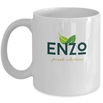 Enzo-Tea-Coffee-Mug-The-Perfect-Cup-for-Your-Matcha-11oz-B01N6KD96C